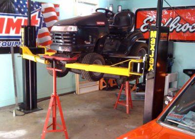 MaxJax-Car-Lift-13