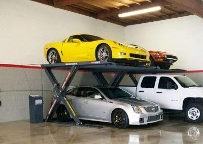 Autostacker-Car-Parking-Lift (2)