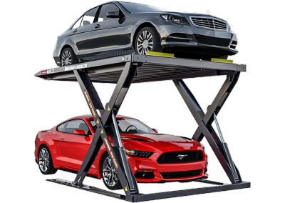 autostacker-car-storage-parking-lift-solution